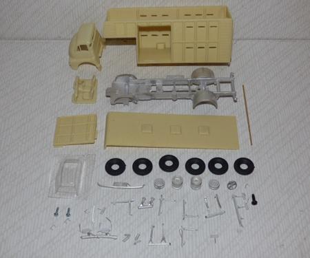 P1000771