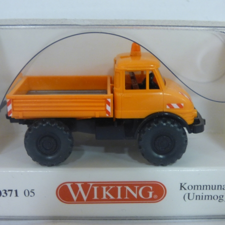 Wiking 1/87 Scale